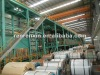 color painted steel coil