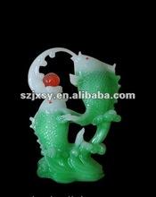 2012 hot-selling crafts\hand craft\ceramic craft