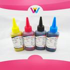 sublimation ink cartridge ink for epson TX209 4 color inkjet printer ink