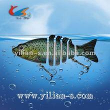 2012 The Latest Cheapest New Design Fishing Bait