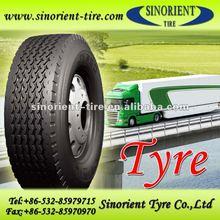 TRUCK TYRE 385/65R22.5-20PR K speed