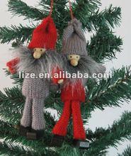Xmas Ornaments Santa clause