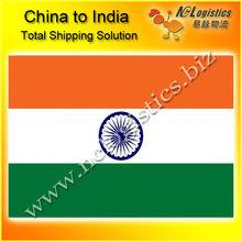import export agents chennai