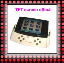 2.8inch TFT download nes games for mp4 king