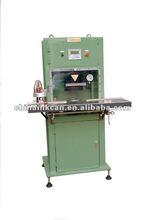 vacuum ink filling machine semi auto vacuum ink filling machine