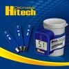 OKmeter Hitech Glucometer