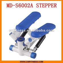 Twist Stepper,mini stepper fitness