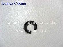 C-Ring for Konica Minilabs