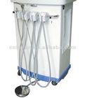 Mobile dental chair unit FJ8