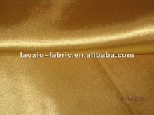 satin fabric for wedding decorations