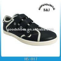 top quality sports men shoes 2012
