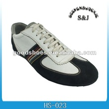 italy men casual shoes for 2012