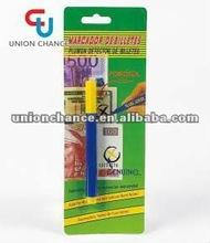 Money Detector Pen,Money Tester Pen