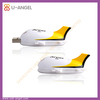 funny usb flash memory,airplane usb memory 8GB