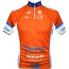 2012 Team Santini short cycling tops garment,cycling apparel