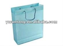 2012 high quality pp shoping bag