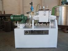 dough kneader mixer blender