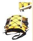 Kayak Deck bag waterproof kayak bag