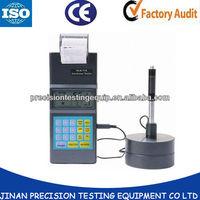HLN-200 Multifunctional Leeb Hardness Tester