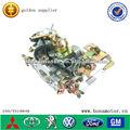 Carburador de suzuki 13200-80322