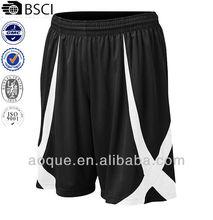 new style basketball shorts