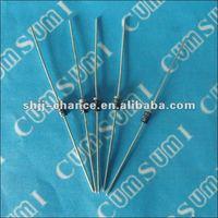1N5947B zener diodes