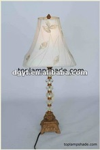 modern European style fabric lampshade