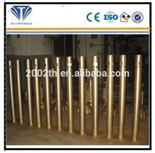5 inch Reverse Circulation Hammer
