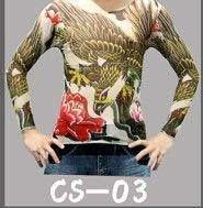 2012 women t shirt,male t shirt mix designs free shipping