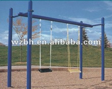 Outdoor Swings For Adults BH13303