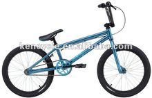 20 inch Hi-Ten Frame Bmx Bike /bicicleta/andador para crianca/dirt jump bmx/SY-BM2070