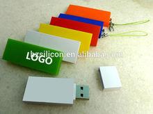 Personalized design usb pen drive, cheap usb pen drive, pen drive usb