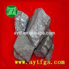 Ferro silicon/Fe Si Export/Ferro silicon Ingot