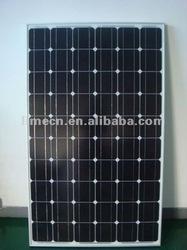 FARO SOLAR (0.1-320W) solar panel ( 5W,10W,60W,90W,150W,180W,230W,280W,300W,320W)