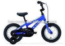 12 inch Aluminum Frame Bmx Bike/bicicleta/andador para crianca/dirt jump bmx/ SY-BM1244