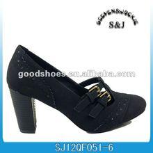 very fashion lady exotic dress shoes