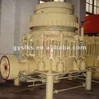 Snow cone machine ice crusher in China