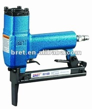 8016BL 21 Gague Upholstery stapler