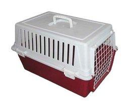 DL-PET-DH034 Pet air Cage