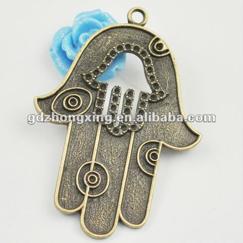 Indian Hand Jewelry Charms Indian Hand Jewelry