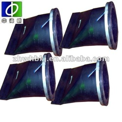 allow MOQ 1 set check valve rubber