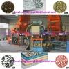 JSR600 terrazzo tile machine