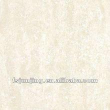 ceramic floor tile spanish, Nafuna, 2012 Hot Sale, No:JP6N01