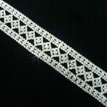 womens fashion wedding hair accessories jeans chain belts