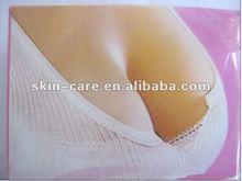 Lulanjina beauty breast cream