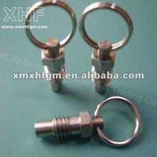 precision plunger pump/spring plunger