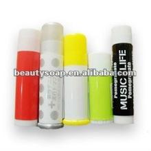 beauty 10g chapstick lip balm