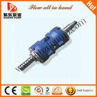 Slurry Pump /Dredge Pump Bearing Assembly