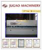 JUGAO Iron sheet metal roofing shears