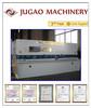 JUGAO steel plate metal roofing shears